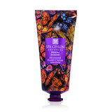 Neroli Jasmine - Intensive Hand Cream Limited Edition, Hand Cream, SPA CEYLON AUSTRALIA