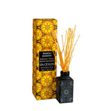 Neroli Jasmine - Twigs Room Aromizer, Room Aromizer - Natural, SPA CEYLON AUSTRALIA