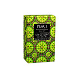 Peace - Soothing Balm Roll On, BALMS & OILS, SPA CEYLON AUSTRALIA