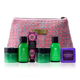 Sleep Gift Time Set, GIFT SETS, SPA CEYLON AUSTRALIA