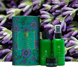 Sleep Calming Ritual, GIFT SETS, SPA CEYLON AUSTRALIA