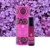 Sleep Intense Dream Balm Roll On, BALMS & OILS, SPA CEYLON AUSTRALIA