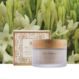 White Tuberose - Facial Masque
