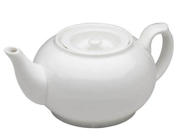 Chinese Teapot (Traditional Chinese Teapot)