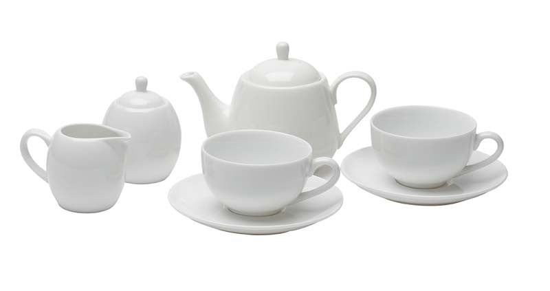 English Tea Set (Raphael English Tea Set)