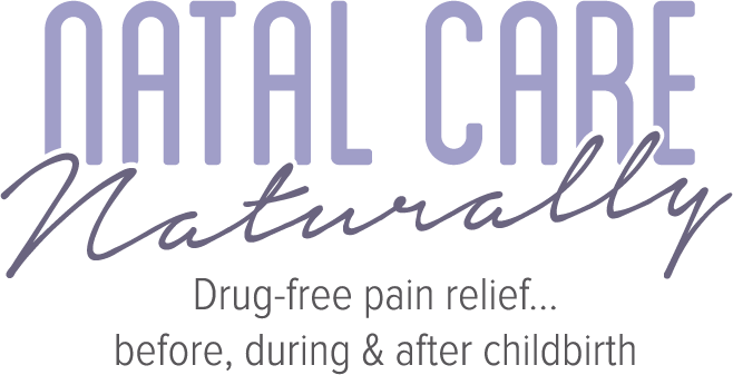 NatalCare Naturally