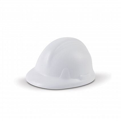 Hard Hat Stress Squeezie