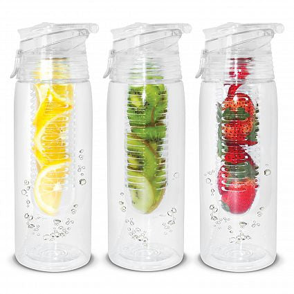 Infusion Drink Bottle