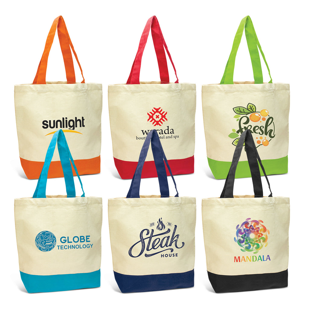 Shopping / Tote Bags - MORE OPTIONS