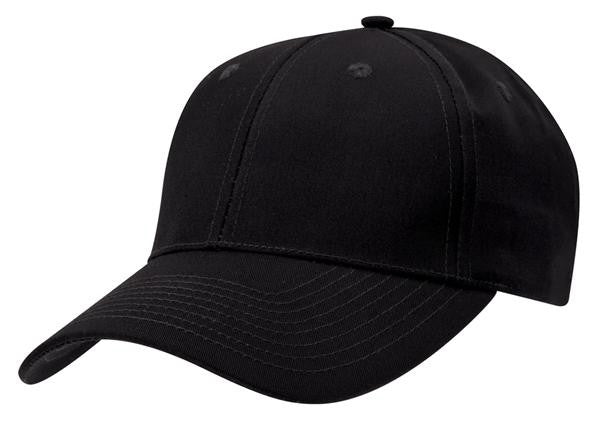 Onefit Striker Cap
