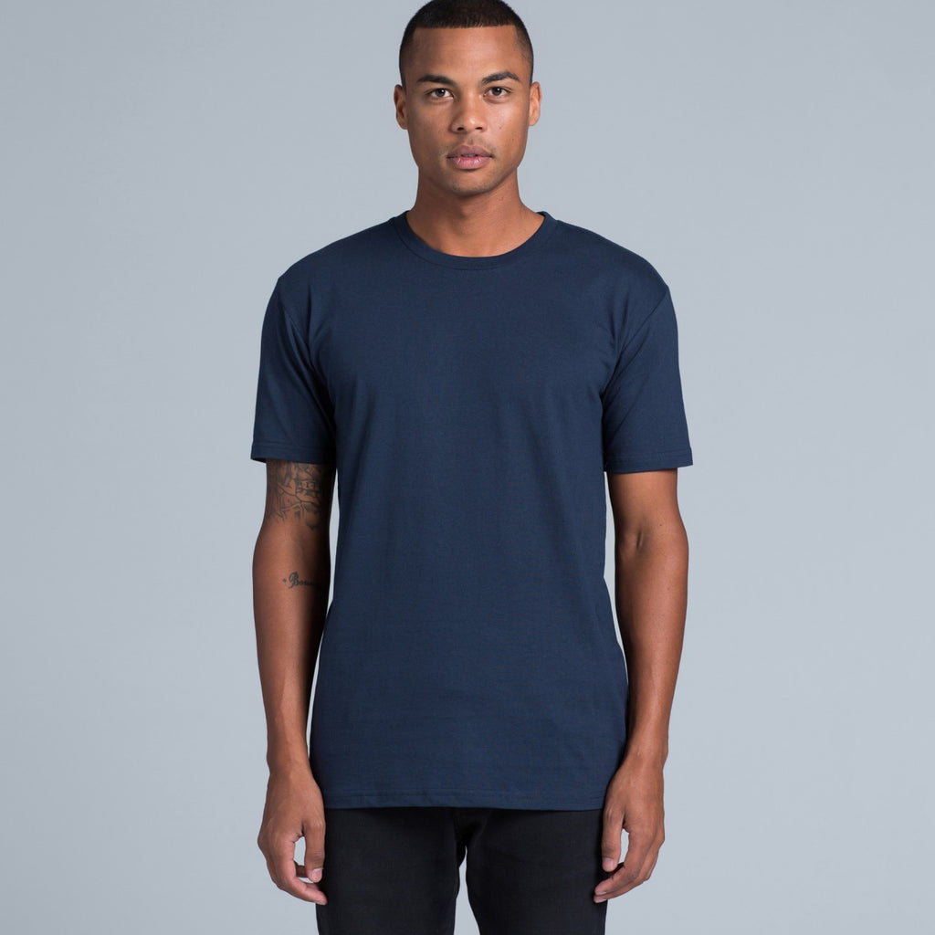 Men's Staple Tee