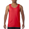 Gildan Adult Tank Top