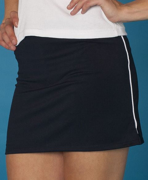 Podium Skort - Ladies & Youth