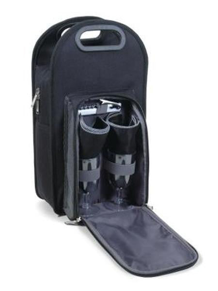 Ascot Wine Cooler Bag