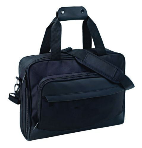 E-Que Lap Top Satchel