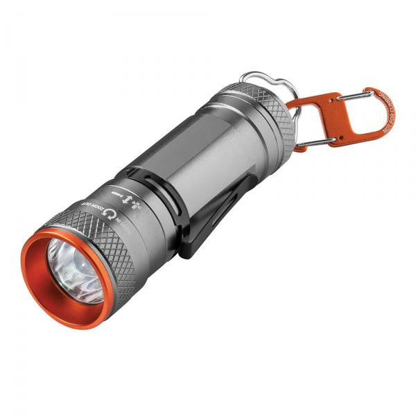 Elevate Weyburn 3W Torch