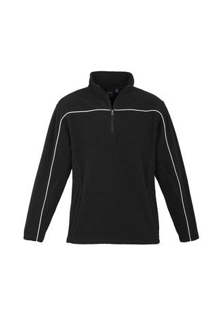 Core Micro Fleece