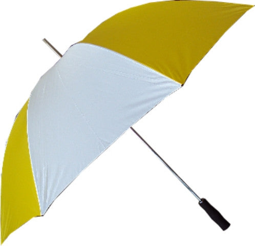 Golf / Sports Umbrella