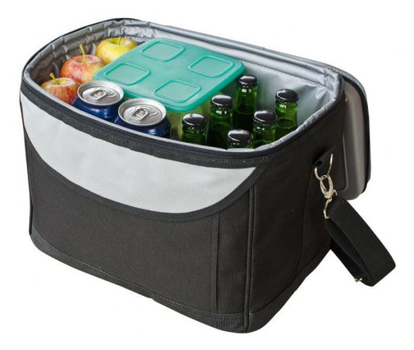 Hard Top Cooler Bag