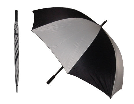 Junior Beast Umbrella