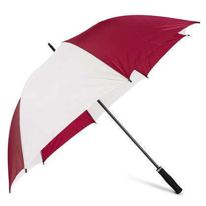 Savvie Golf Umbrella