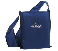Non Woven Shoulder Bag