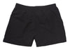 Active Shorts - Ladies & Mens