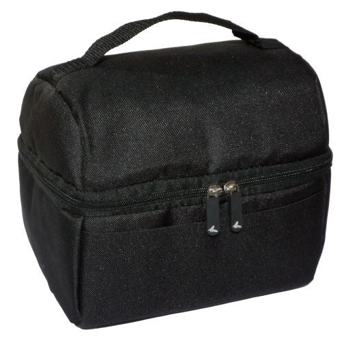 Cool Kit Cooler Bag