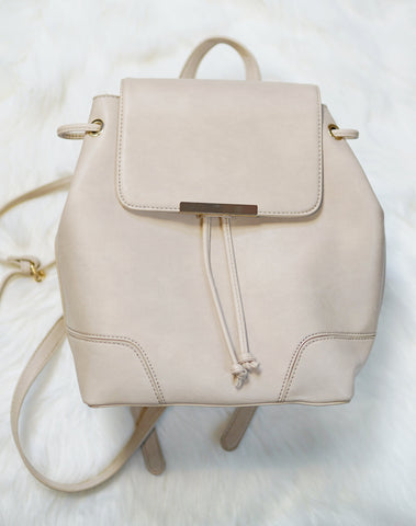 Izzy & Ali Shoulder Bag