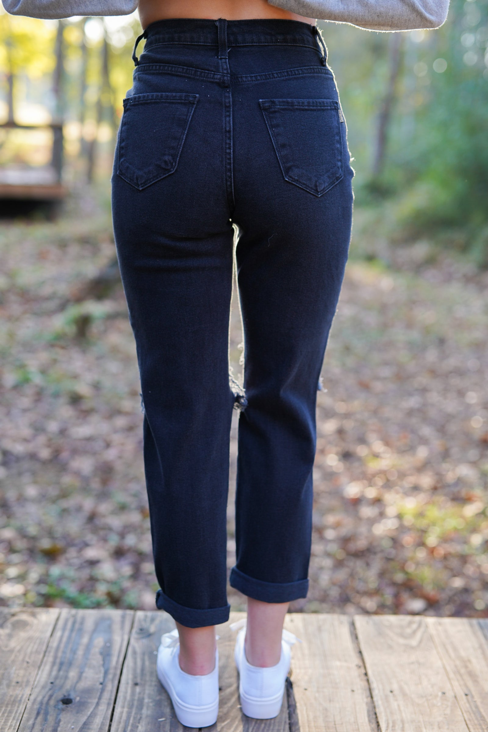 Panther Denim