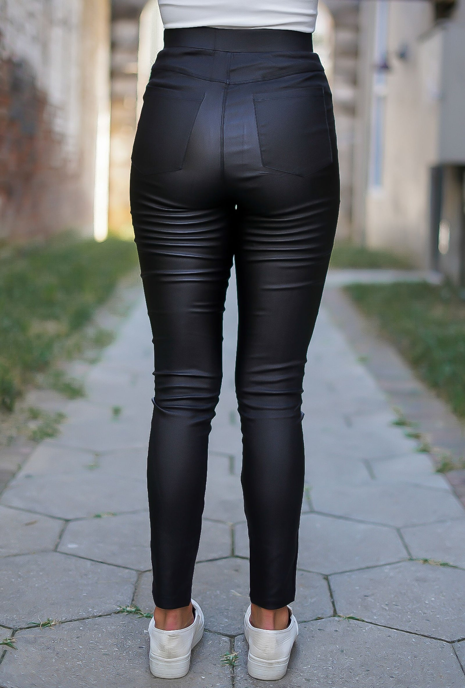 Jodi Leggings