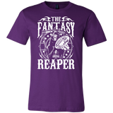 The Fantasy Reaper