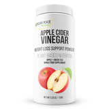 Apple Cider Vinegar Powder