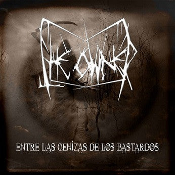 The Owner | Entre las Cenizas CD