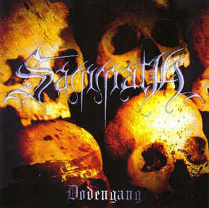 SAMMATH | Dodengang CD
