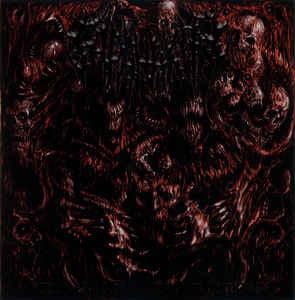 Sapanakith ‎– Collapsing Of Immoral Traditions CD