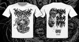 Syphilectomy - Decaying Of Spurious Humans T-Shirt