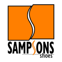 sampsons