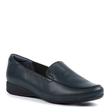HARDING LOW WEDGE CAS