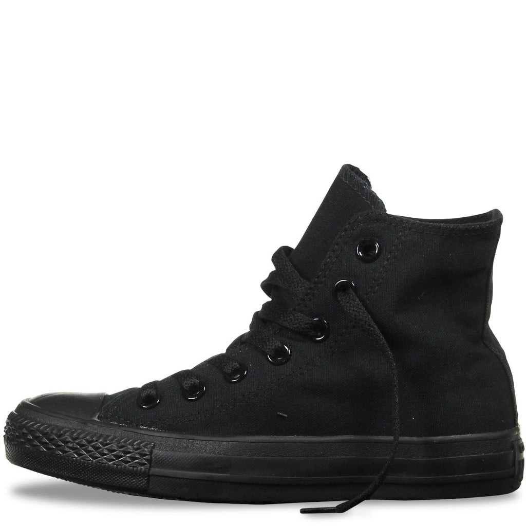 a7b7cc345261 ... 13310 Chuck Taylor All Star Classic Colour High Top Black by Converse