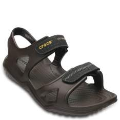 MENS SWIFTWATER RIVER SANDAL