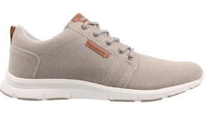 CLAE LACE UP