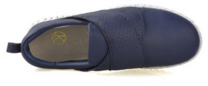 JAFFA CROSS STRAP