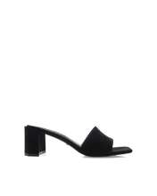 Load image into Gallery viewer, LENNOX SLIP ON HEEL