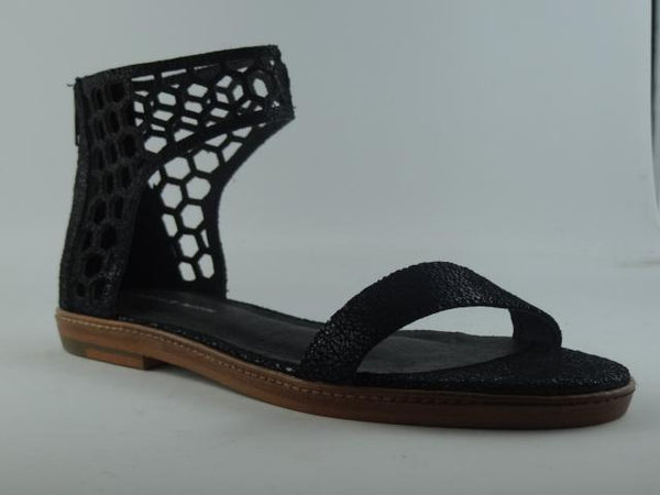 NADO BACK/IN SANDAL by Django