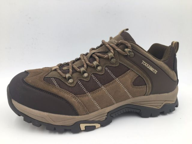 ROCK HIKING SHOE