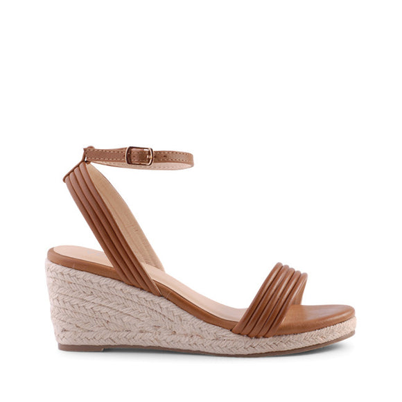BINDY LOW ESPADRILLE