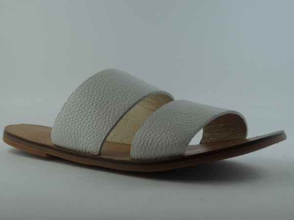 OPTION  DOUBLE STRAP SLIDE by Mollini