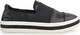 PEOPLE PLATFORM SLIP ON