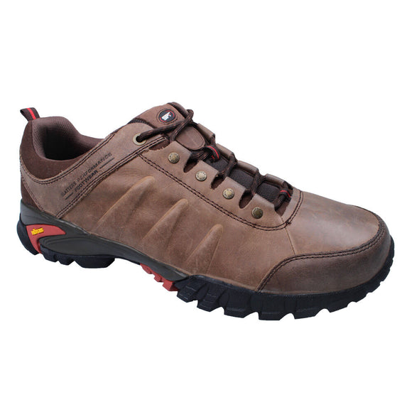 WASHINGTON HIKING SHOE